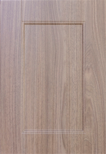 grey-walnut-lucan